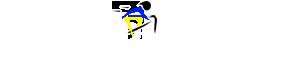 Магазин велозапчастей Velopedia (Велопедия)